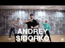 Two Feet – Go Fuck Yourself   Choreography by Andrey Sidorko   D.Side Dance Studio