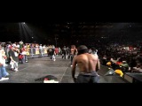 Birthday Bash 11-Lil John with E-40 and Too HD