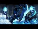 AMV ~ Sword Art Online ~ Ready Or Not ᴴᴰ