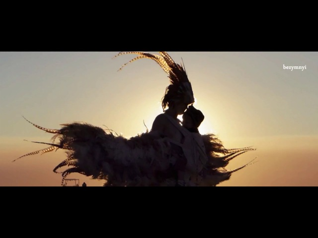 Tony Igy - Pentagramma (Dima Vinichenko Remix)