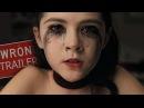 Nomy - Psychopath / Дитя Тьмы 2009 ► Music Video (перезалив)