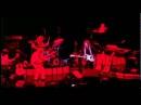 Paul McCartney Wings Venus Mars Rockshow Jet Live High Quality