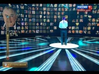 Витольд Петровский - Я не могу без тебя   Артист