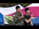 16.10.06 GFF Event/Performance Fancams 11 – MC1