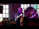 Andy Timmons - 06/27/2012 - Electric Gypsy - Best version ever ?