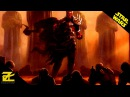 Revenge Of The Sith Lost Home We Are What They Made us PART 1