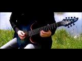 Distant Dream - Sleeping Waves (feat. Dhalif Ali)