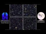 Supernova Sonata - Music of the (Exploding) Spheres