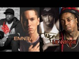 50 Cent - My Style (ft. Lil Wayne &amp Eminem &amp 2Pac) (NEW Hot  2016) By rCent  Beat by Roma Beats