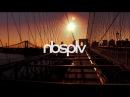 NBSPLV Hidden Place