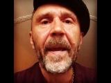 Сергей Шнуров о передаче Исаакиевского собора в Санкт-Петербурге под контроль Р...