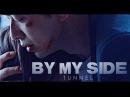 [Tunnel] Kim Sun Jae x Shin Jae Yi - By My Side