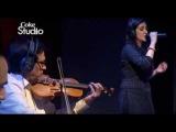 Nazaar Eyle, Zeb &amp Haniya, Coke Studio Pakistan, Season 3