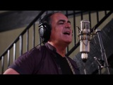 The Neal Morse Band - So Far Gone (Official Video)