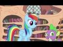 Мои маленькие пони Дружба это чудо 2 сезон 20 серия
