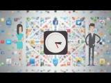Social CRM Система/инструмент для поиска партнёров в любой бизнес ,на полном автомате!
