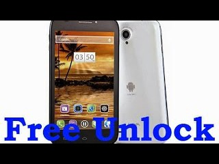 How to lava A59 Handset reset, Factory Reset & Password Recovery