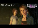 Before the Storm Gamescom Launch Trailer RUS ElikaStudio