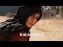 Battlefield 1 Soundtrack Zajdi Zajdi Extended Version