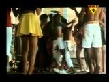 Jennifer Lopez - On The Floor ft. Pitbull by KAOMA lambada