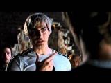 Веган из фильма Скотт Пилигрим.