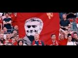Manchester United 201718 - Start of the Season - New Era Begins