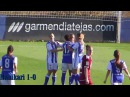 Real Sociedad 4 0 Oiartzun
