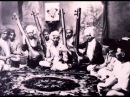 Ustad Abdul Karim Khan Raga Basant Vilambit and Drut together