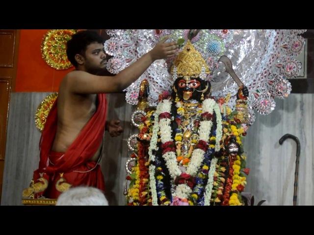 Maa Kali Kolkata | Bama Kali | Maa Kali Aarti | Maa Kali Puja Kolkata Karcha