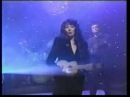 Kate Bush - Rocket Man (Wogan)
