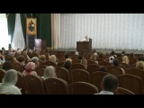 Спасение Украины что говорит православие Крестный ход поможет ли