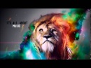 Frank Sinatra - Thats life ProleteR Remix