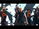 """Ярослав Дронов """"Иностранец"""". Выпуск 7 - Фактор А 2013"""