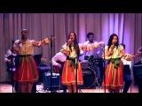 Лидский эстрадный оркестр