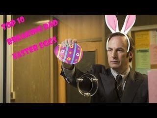 Better Call Saul: Top 10 Best Breaking Bad Easter Eggs