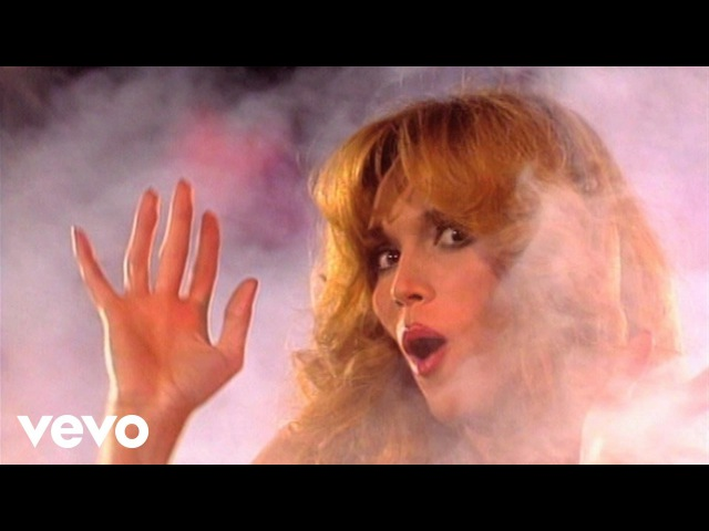 Amanda Lear Queen Of China Town