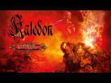 KALEDON - Carnagus Emperor Of The Darkness EPK (Official)