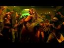 Luis Fonsi Feat. Daddy Yankee  Justin Bieber - Despacito (DJ Delirious Moombahton Remix)
