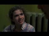 Кошмар на улице Вязов A Nightmare On Elm Street 1984