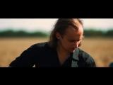 Дуэт Аранхуэс - _Импровизация_ (Премьера клипа 2015)