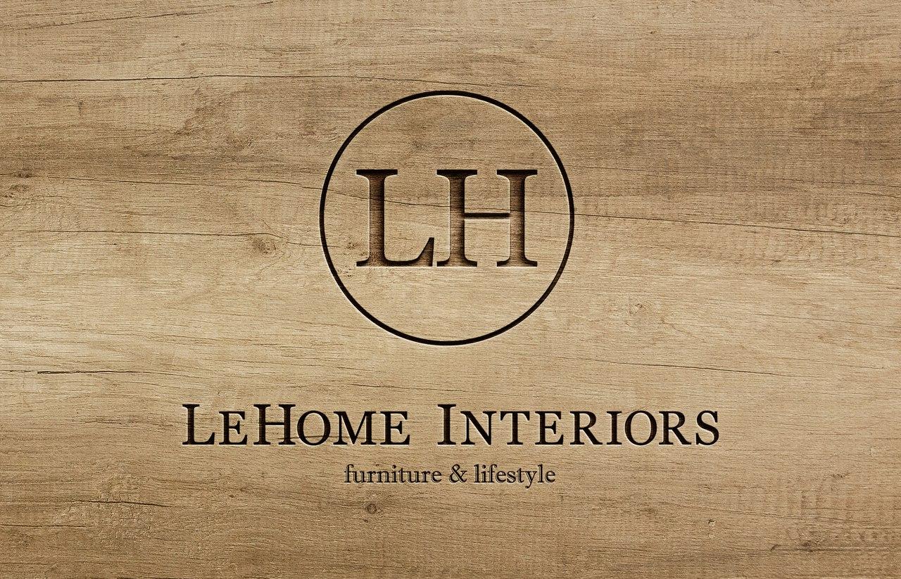 Открытие салонов lehome outlet