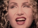 Joan_Osborne_-_One_Of_Us_(Official_Music_Video)