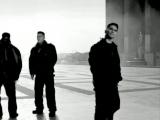 C &amp C Music Factory - Take A Toke