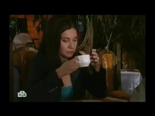Зверобой 1 сезон 24 серия (2009) Детектив