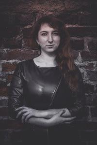 Вера Кораблёва