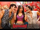 Gunday.2014.HDRip_480