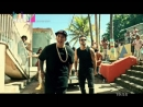Luis Fonsi feat. Daddy Yankee — Despasito (Муз-ТВ) Муз-ТВ Чарт. 1 место