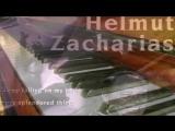 HELMUT ZACHARIAS - Musica maestro,please