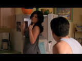 Casey_Wilson_-_Happy_Endings_S01_E05__2011__HD_720.mkv