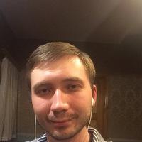 Andrey Morozov